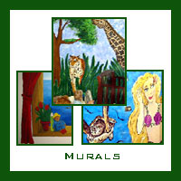 See Commissioned Murals