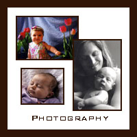 See Commissioned Photography